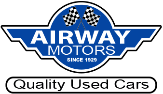 Airway Motors, Bridgeport, CT